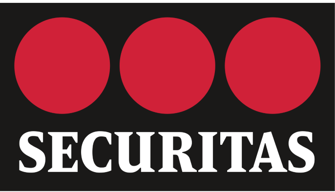 Alphatron Security Systems onderdeel van Securitas